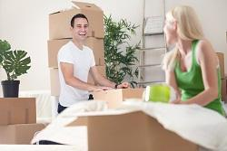 Affordable House Relocation Services in W8